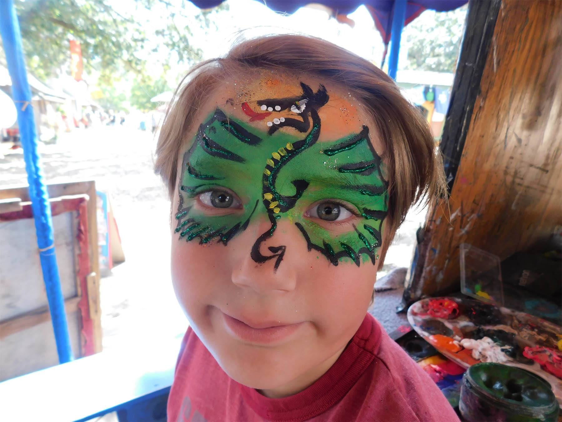 face-painter-5.jpg
