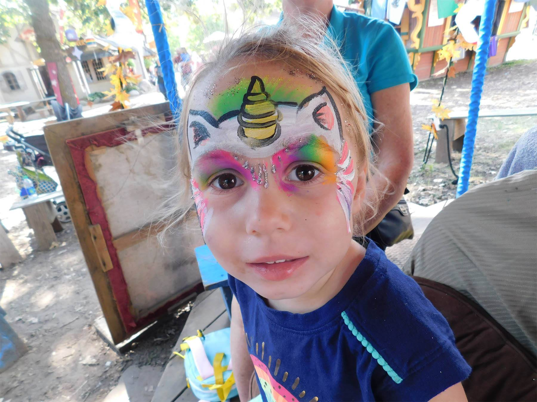 face-painter-8.jpg