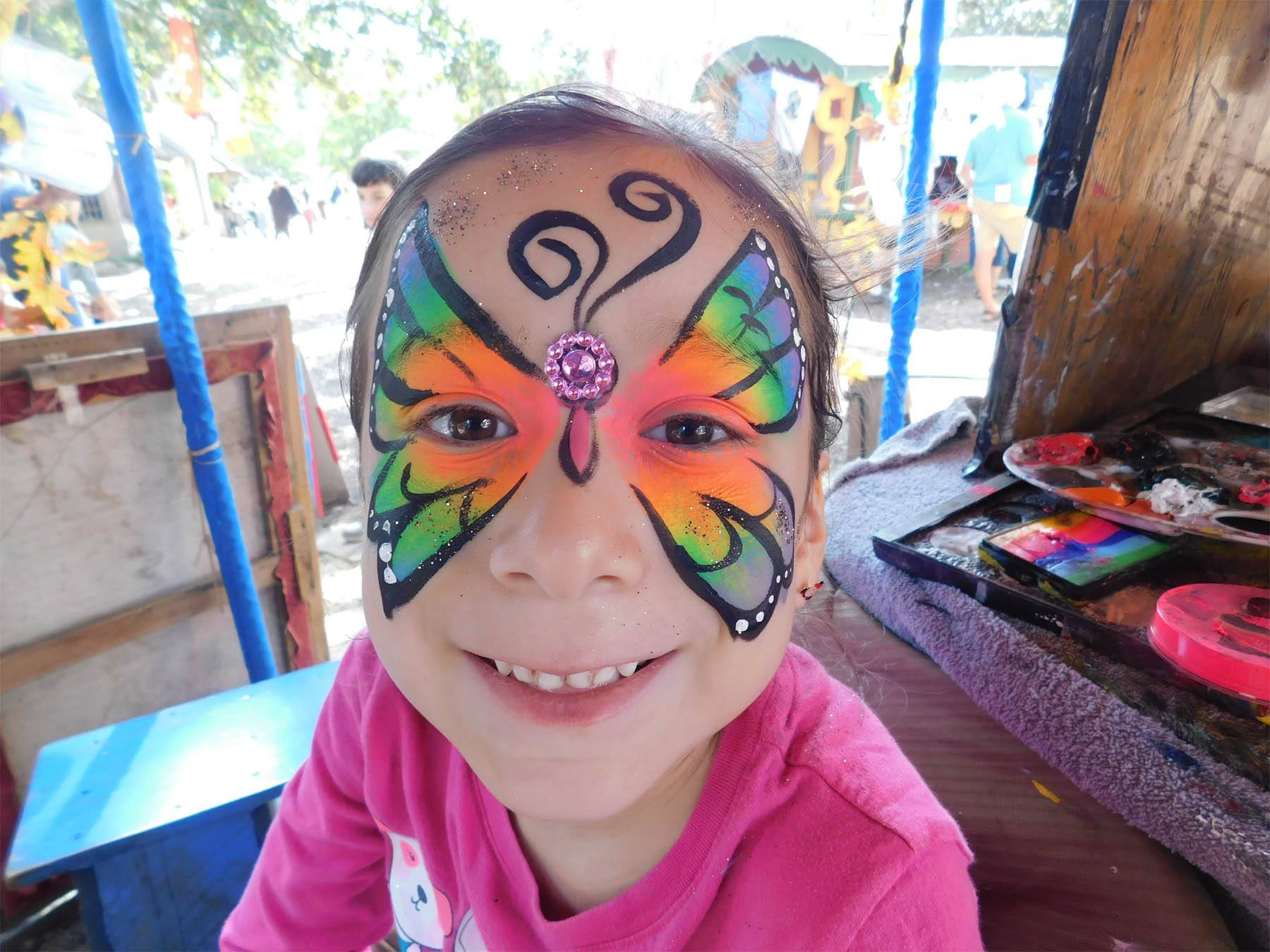face-painter-9.jpg