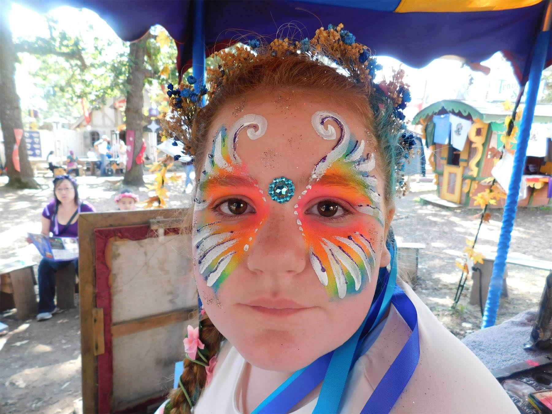face-painter-10.jpg