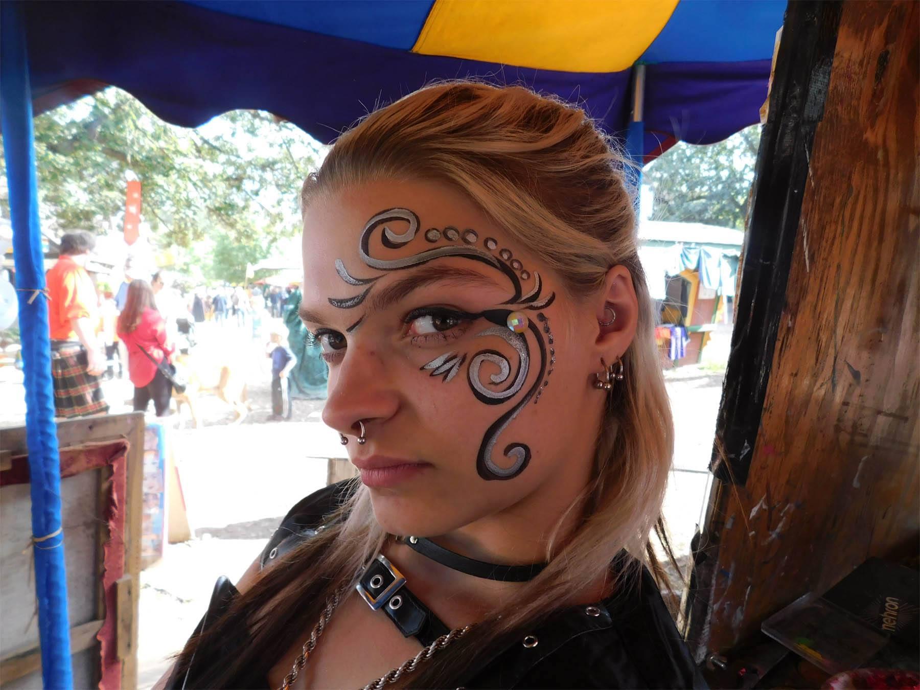 face-painter-12.jpg