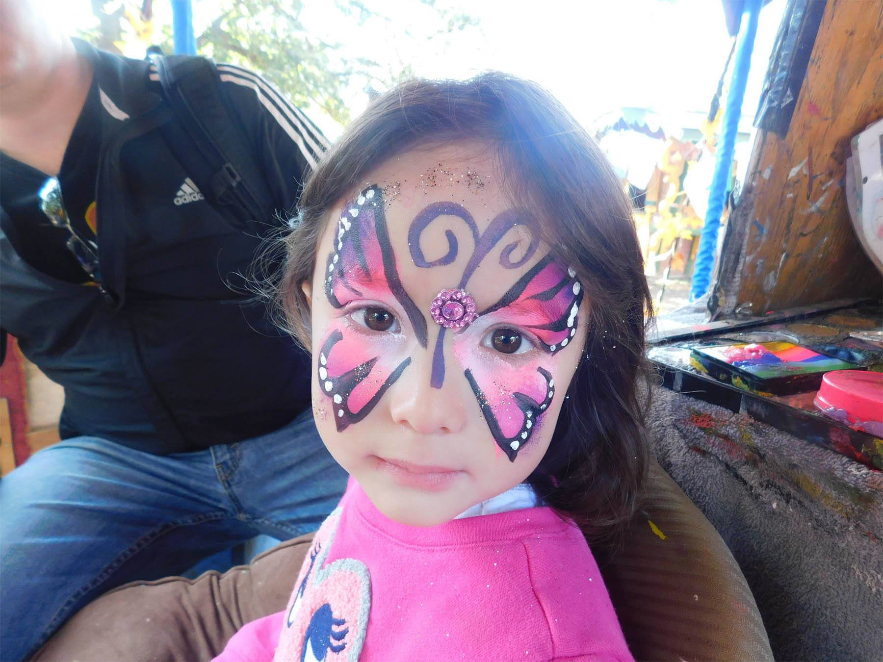 face-painter-15.jpg