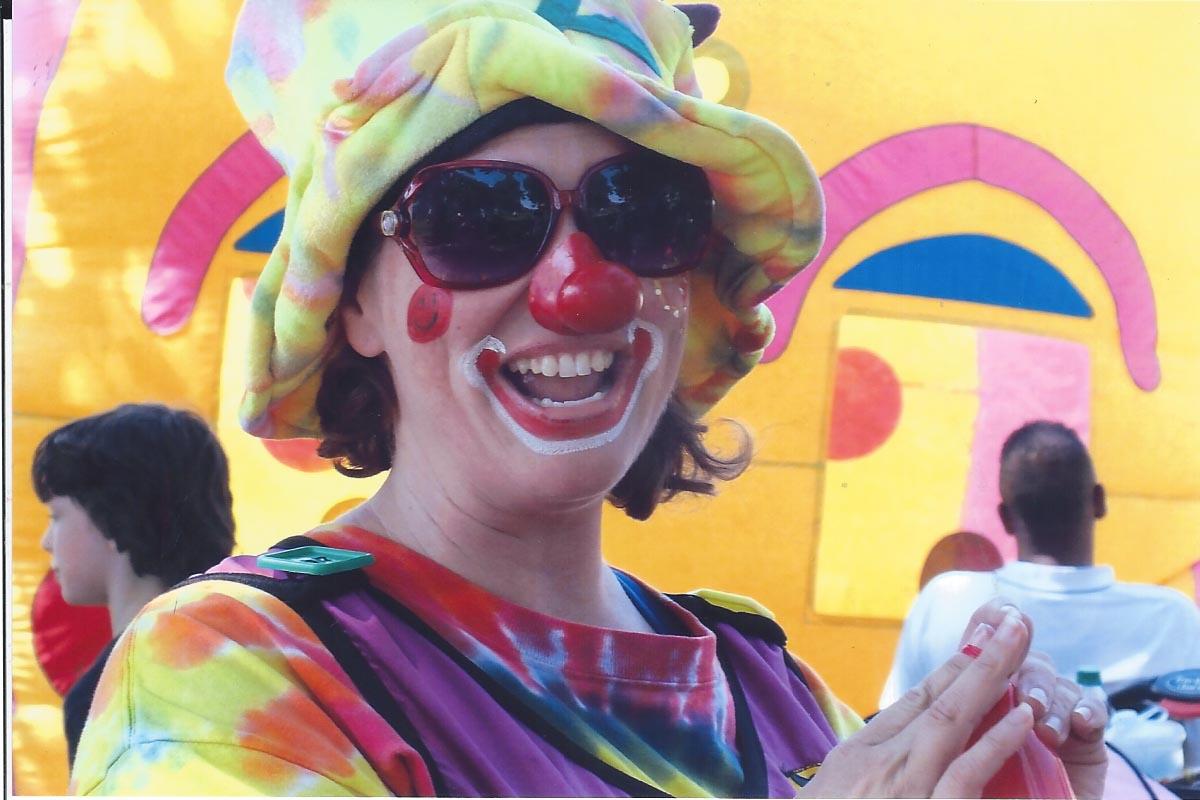 clown ws.jpg