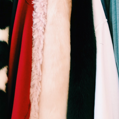 furcoats.png