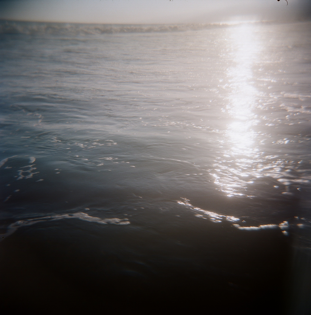 Bobbi Wave 2.JPG