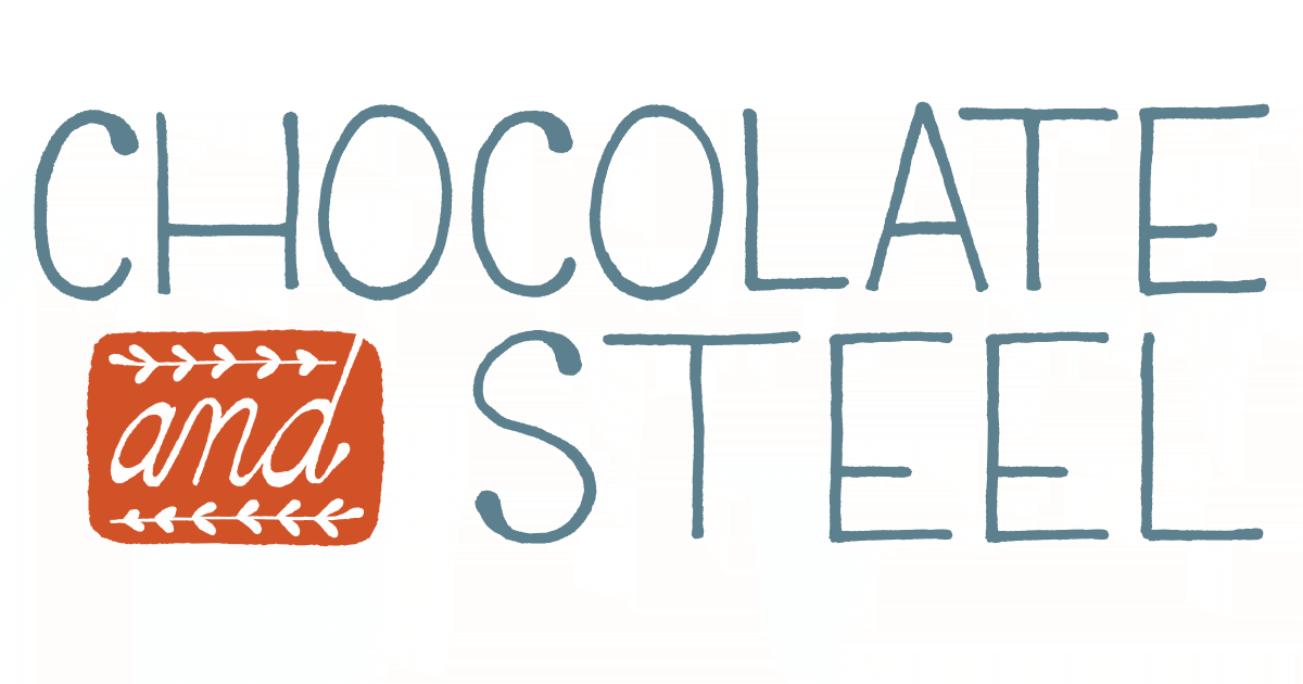 chocolate-and-steel-social-logo-color.png