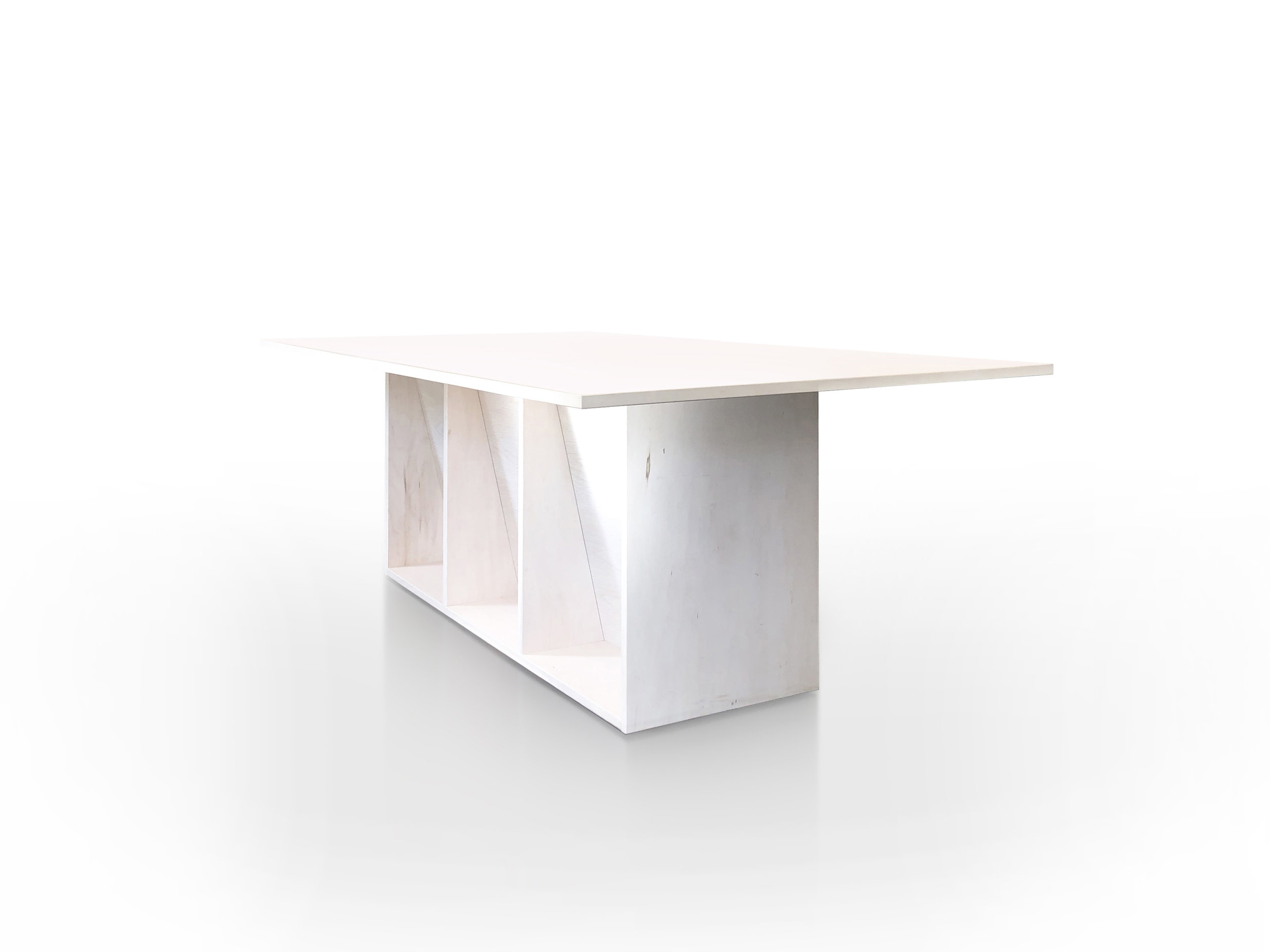 2 Table Full on White.jpg