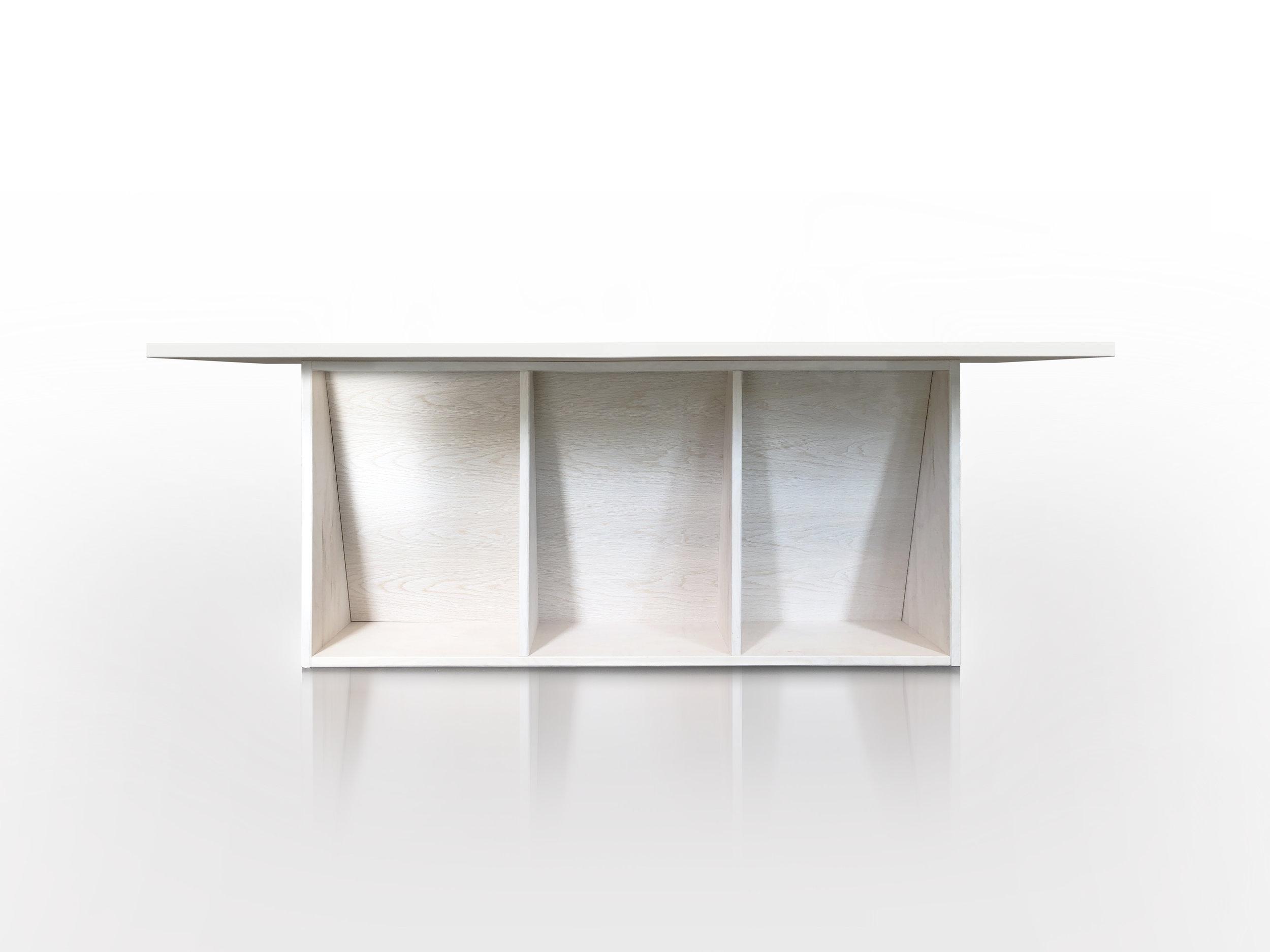 3 Table Full on White2.jpg