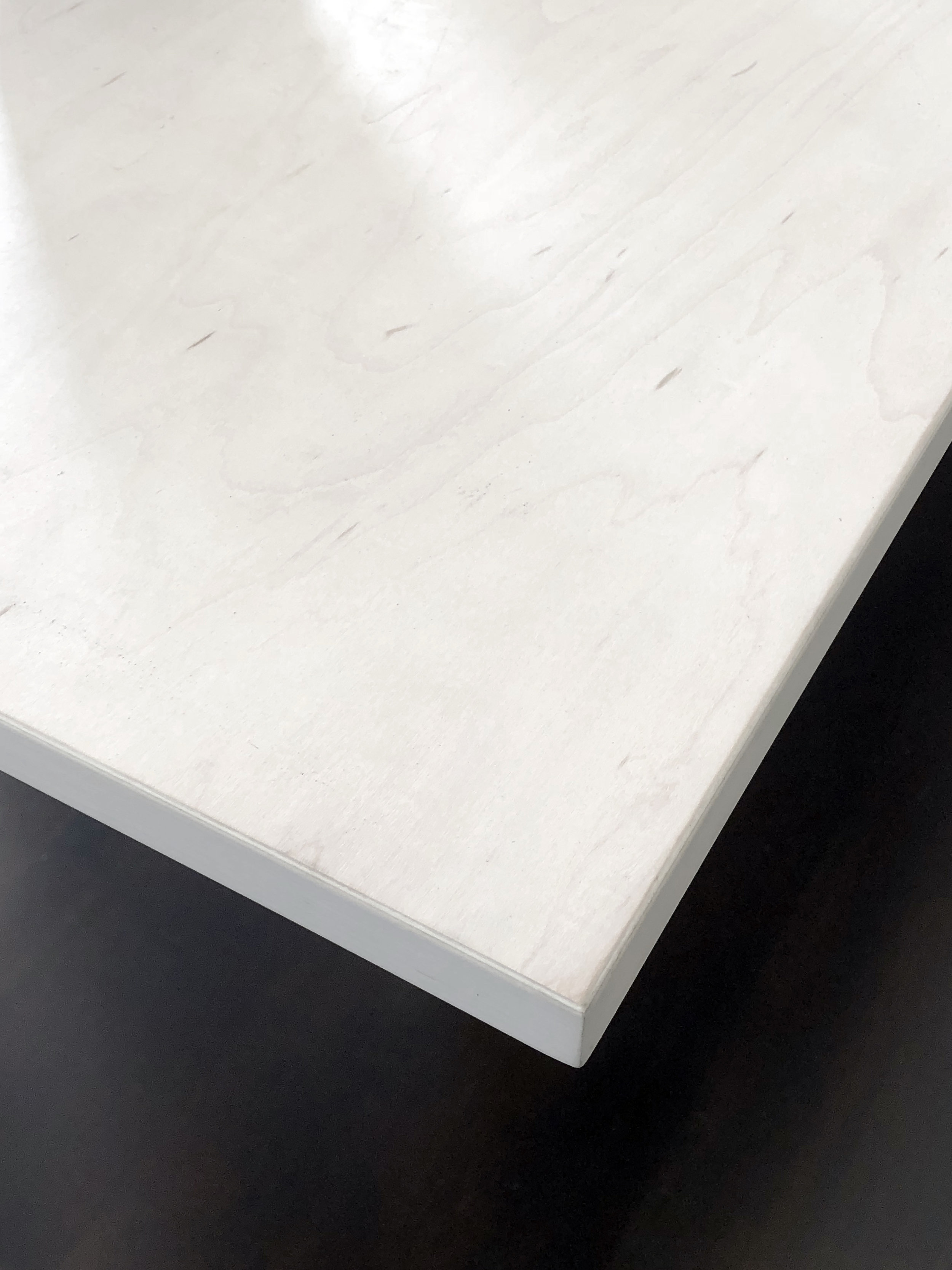4 Table Detail.JPG