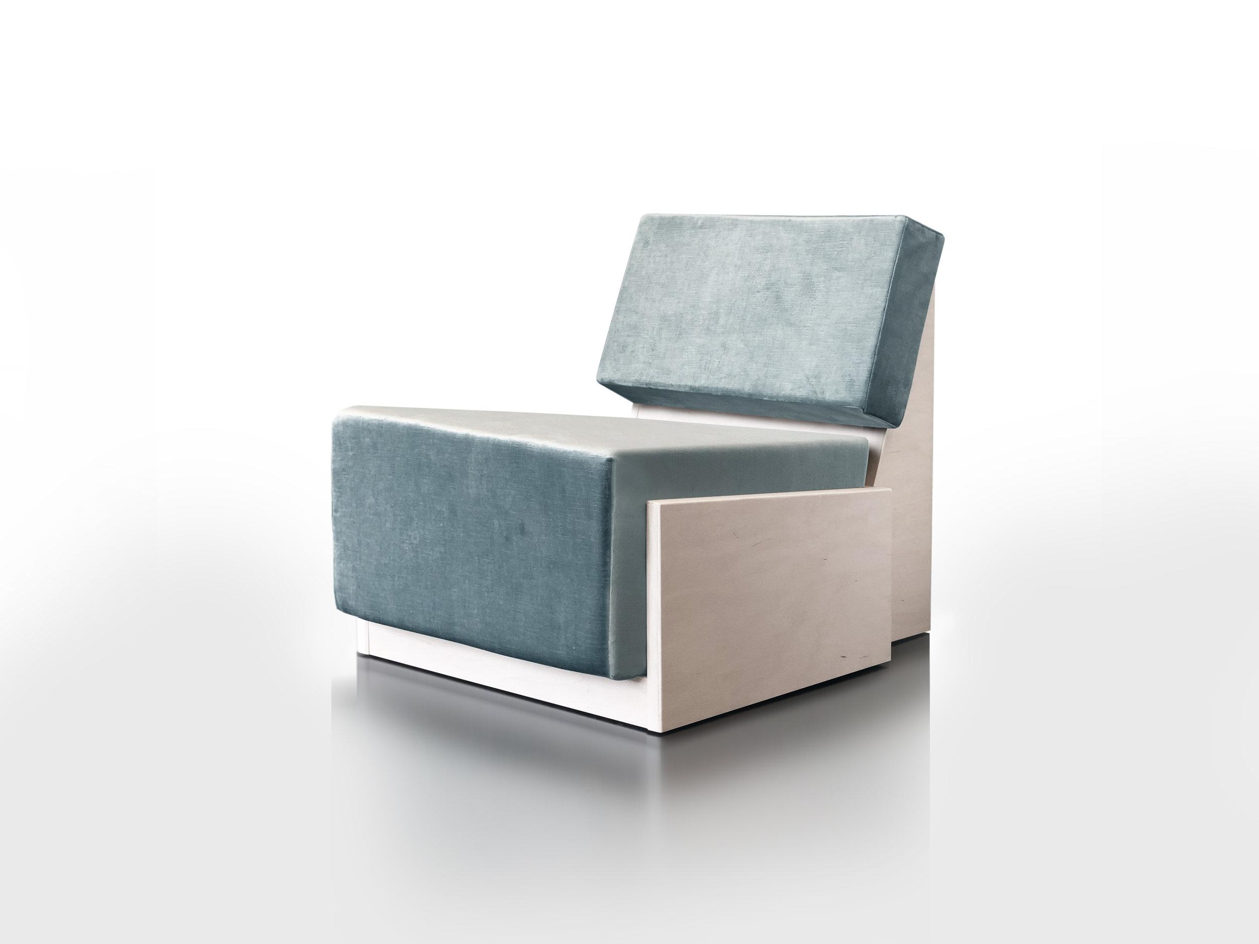 2 Lounge on White Full.jpg