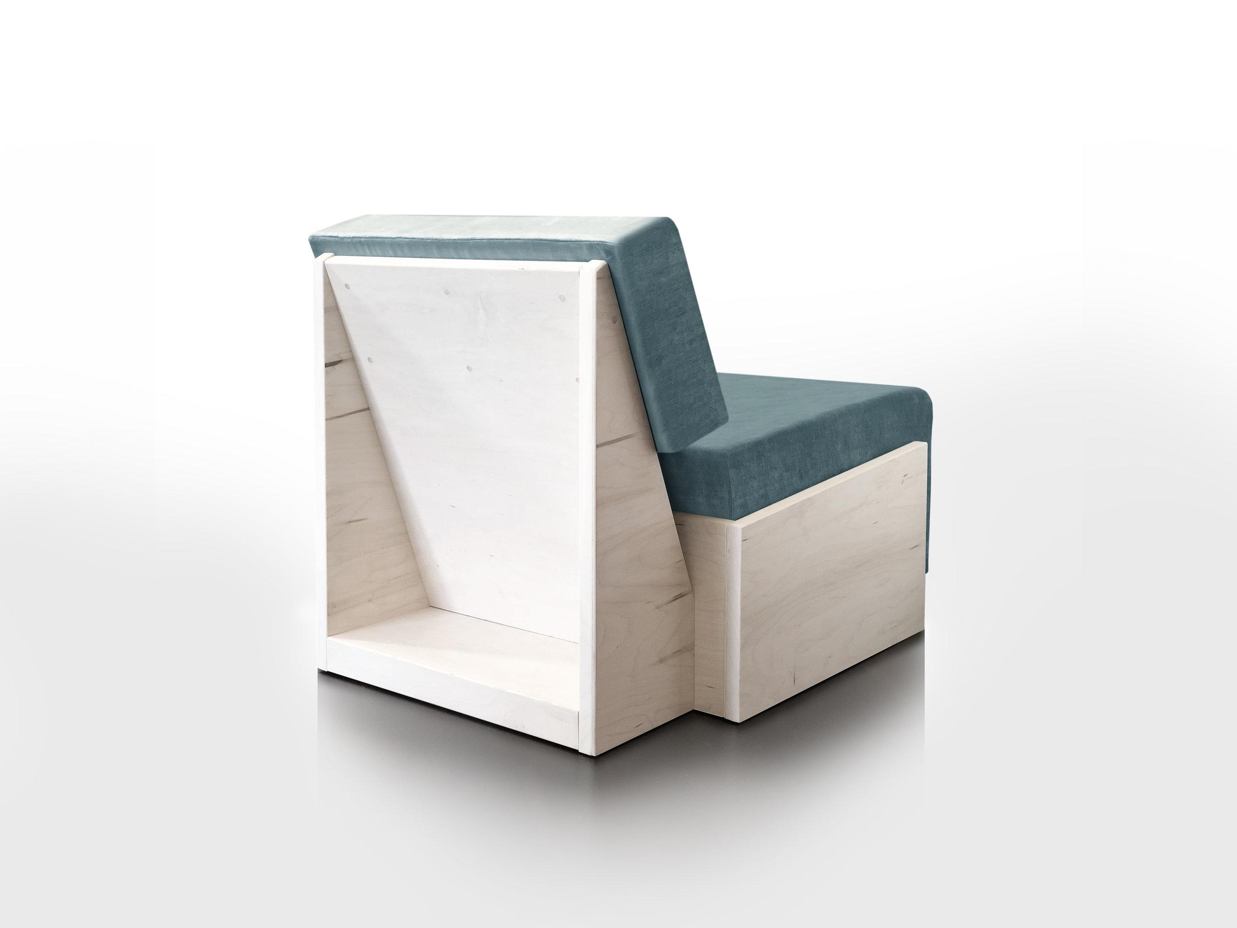 3 Lounge on White Full Back.jpg