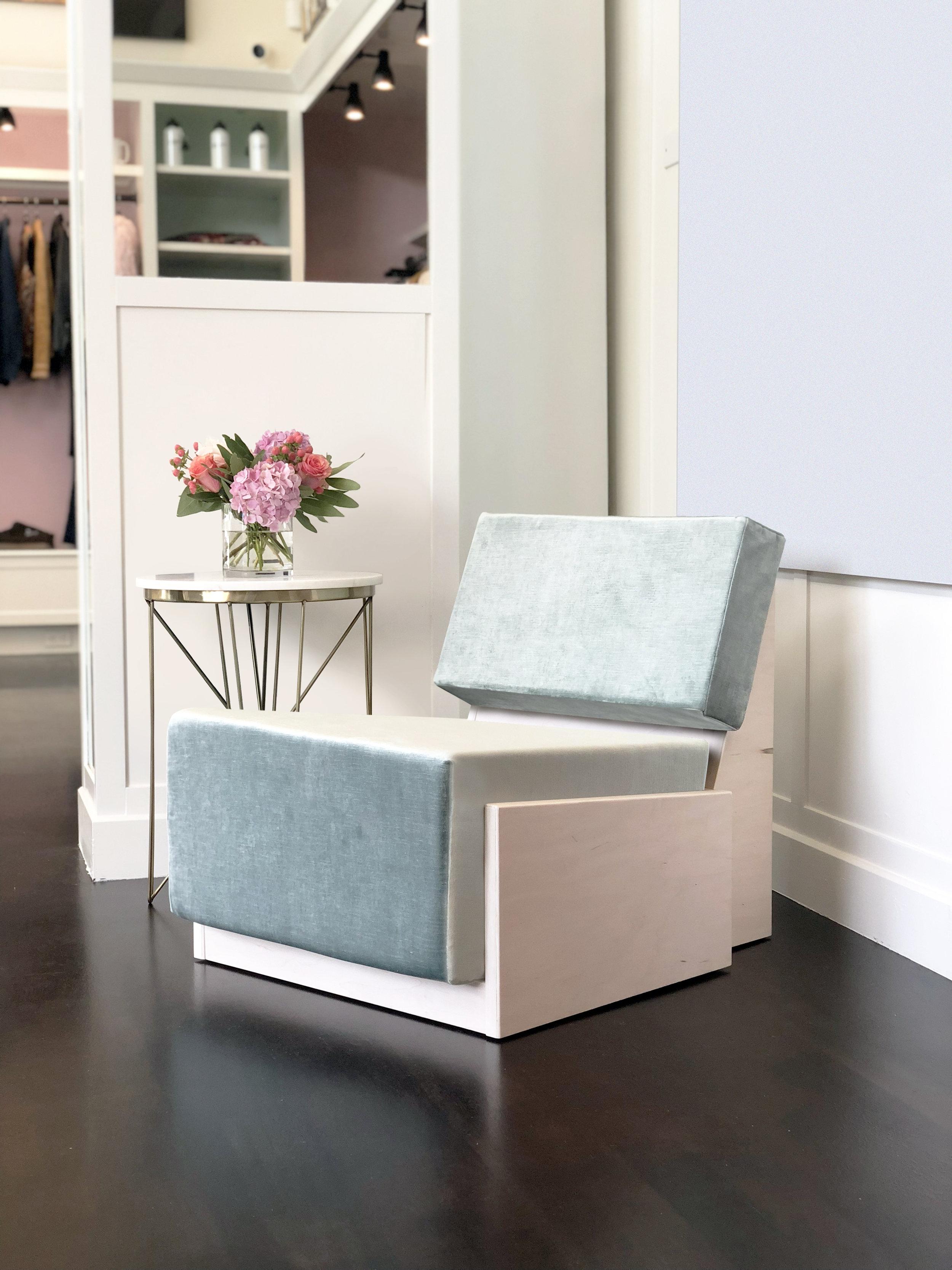 1 Lounge Chair In Situ.jpg