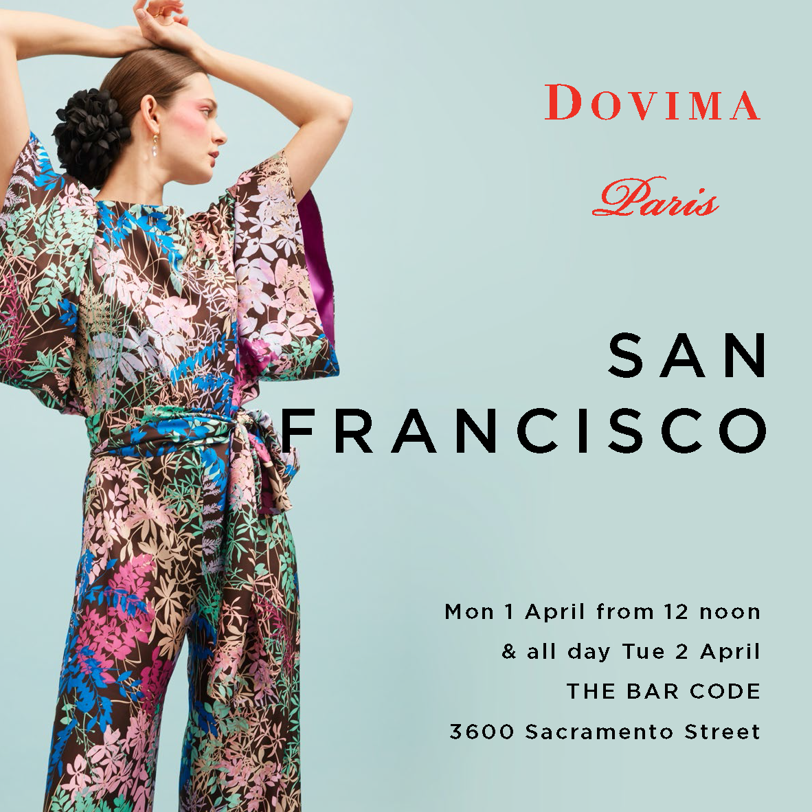 dovima_popup_april