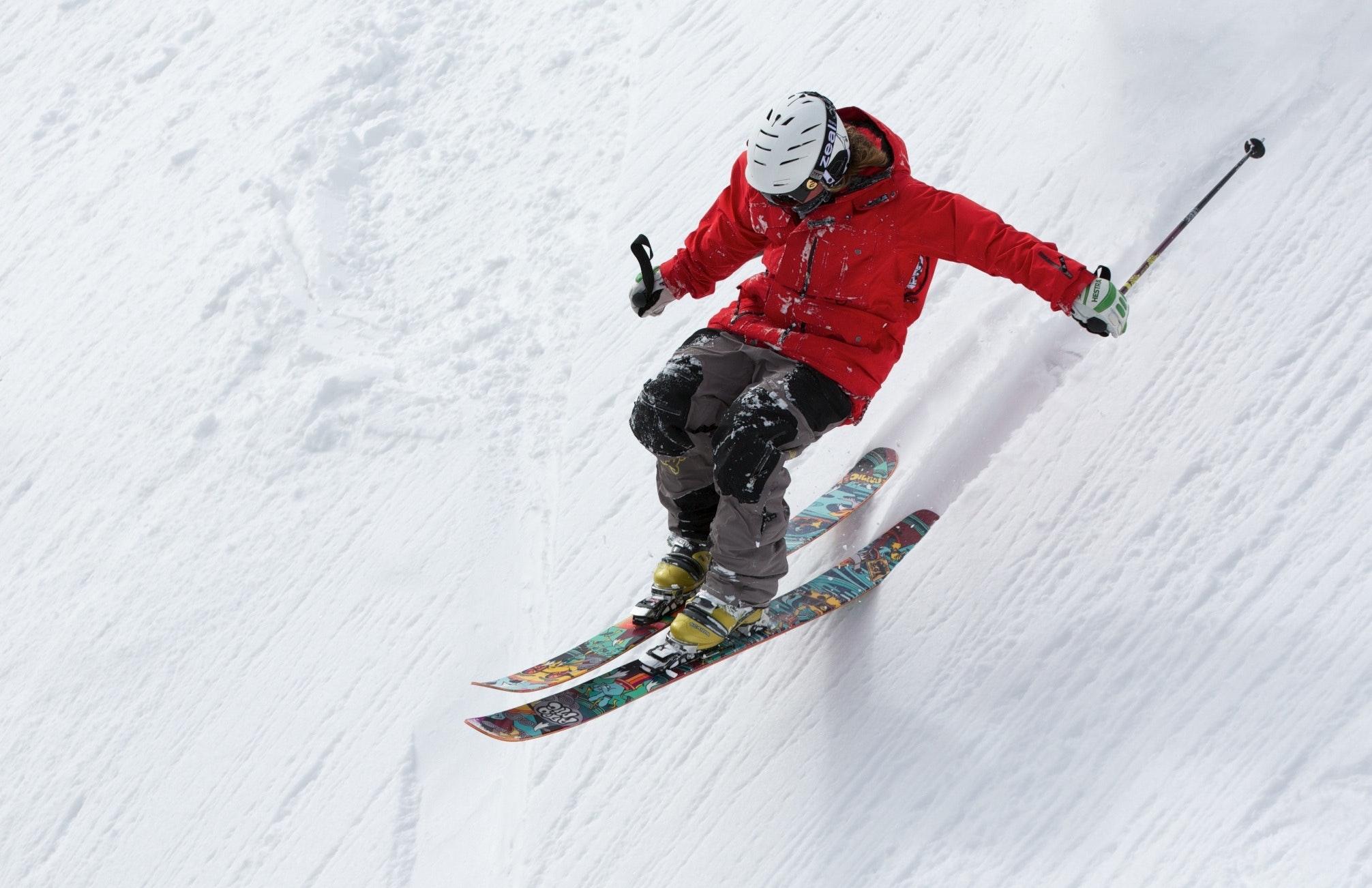 Ski day.jpg
