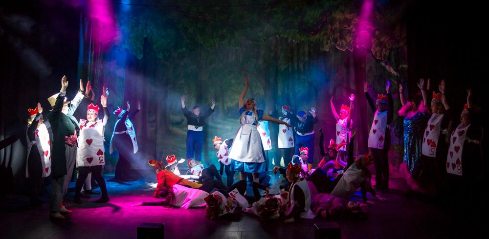 Alice In Wonderland (23 of 202).jpg