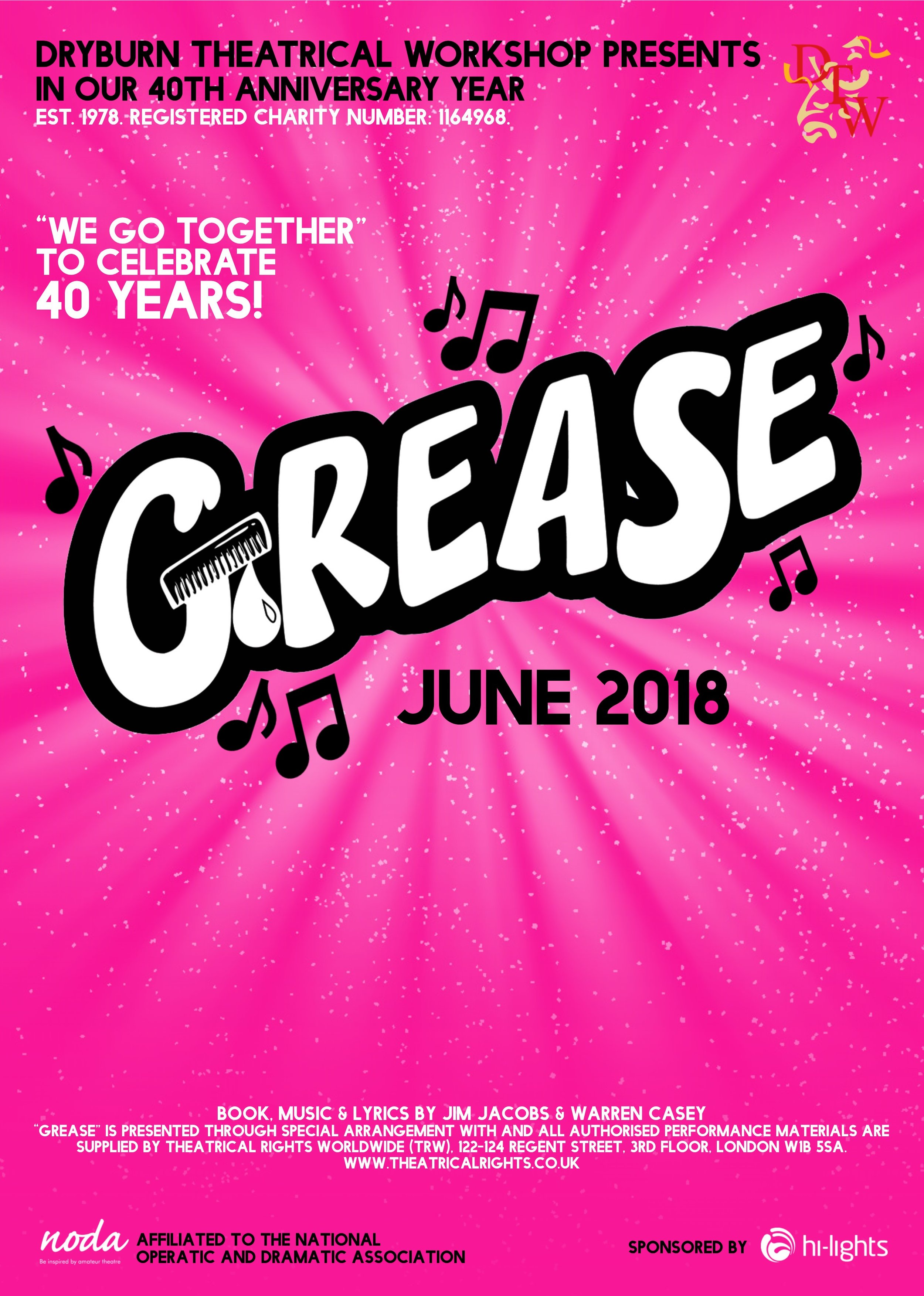 Grease Programme 1.jpg