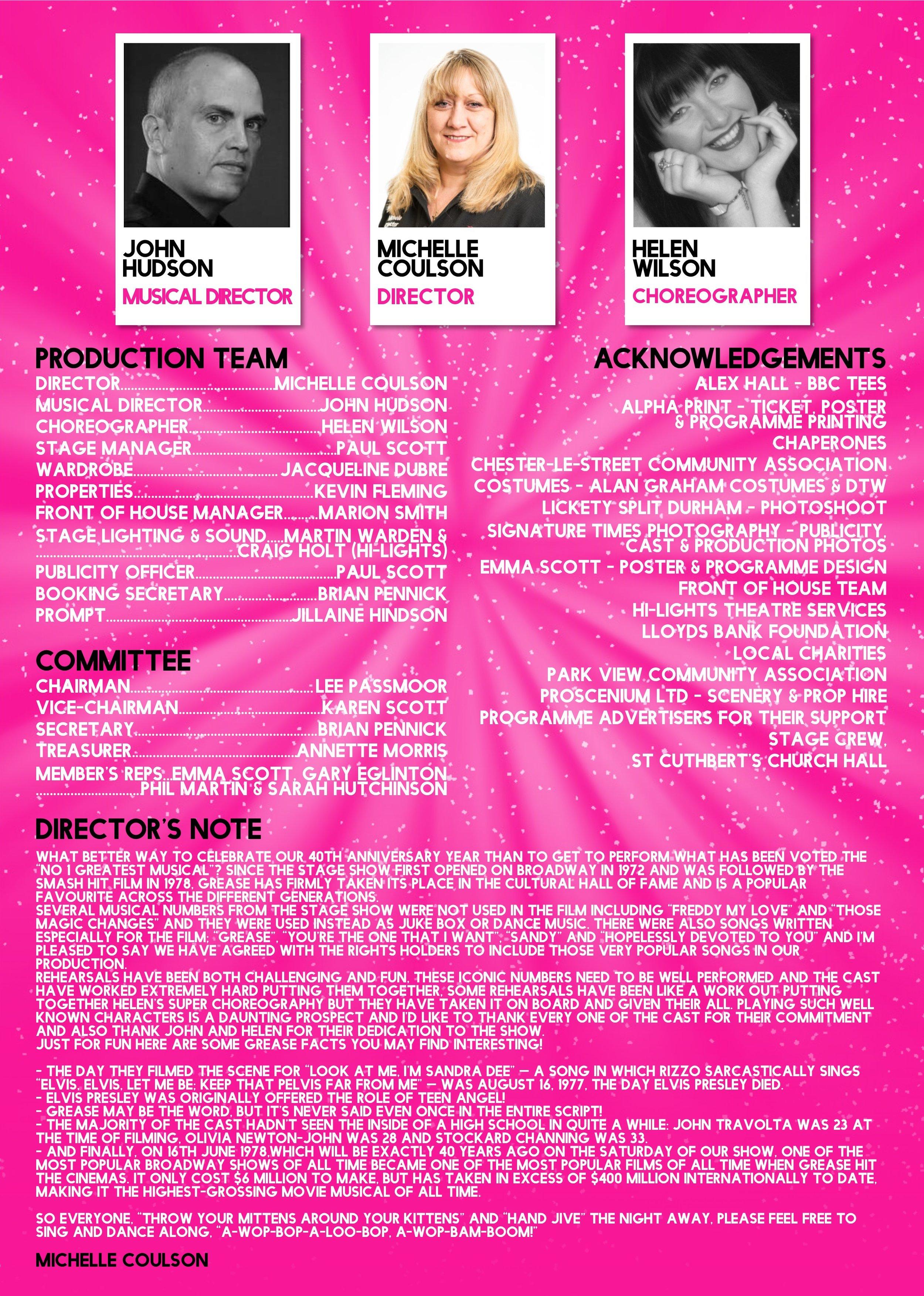 Grease Programme 2.jpg
