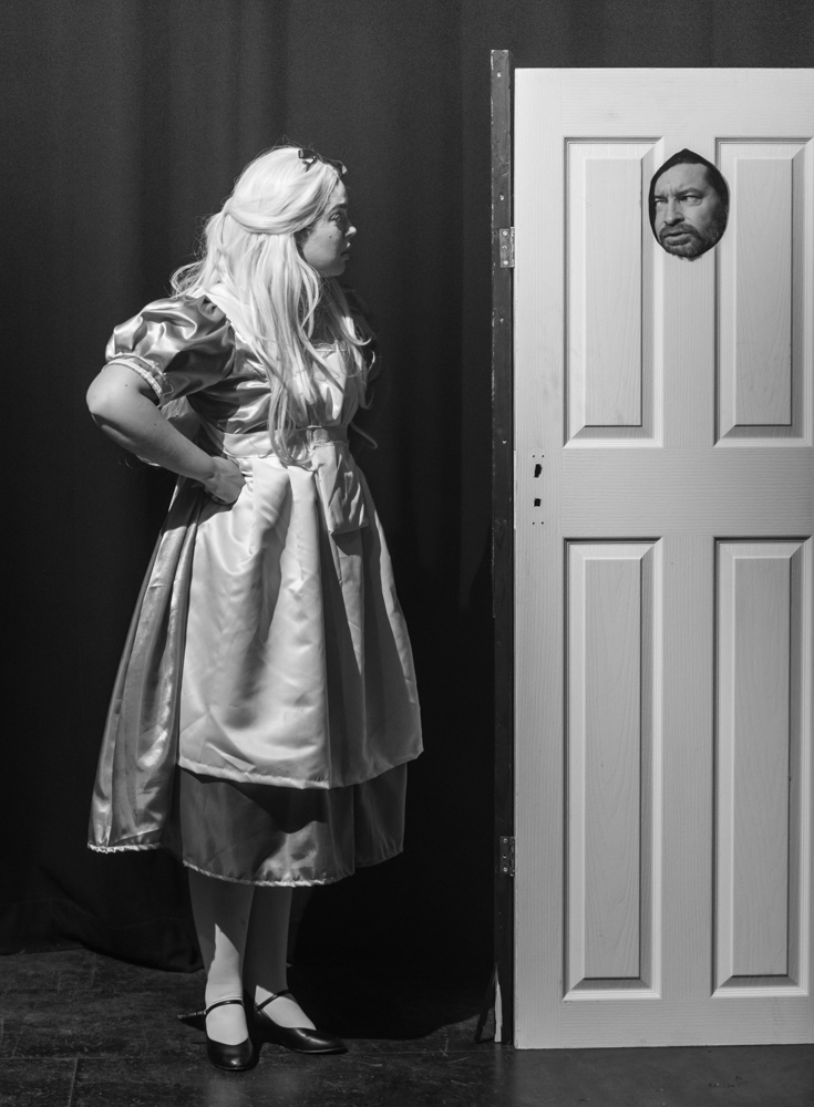 Alice In Wonderland (32 of 202).jpg