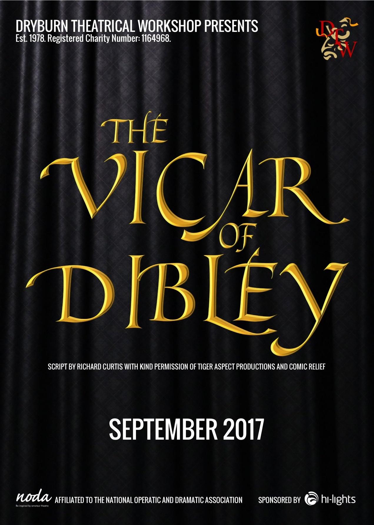 Vicar of Dibley Programme (IMAGE1) (5mm Bleed).jpg
