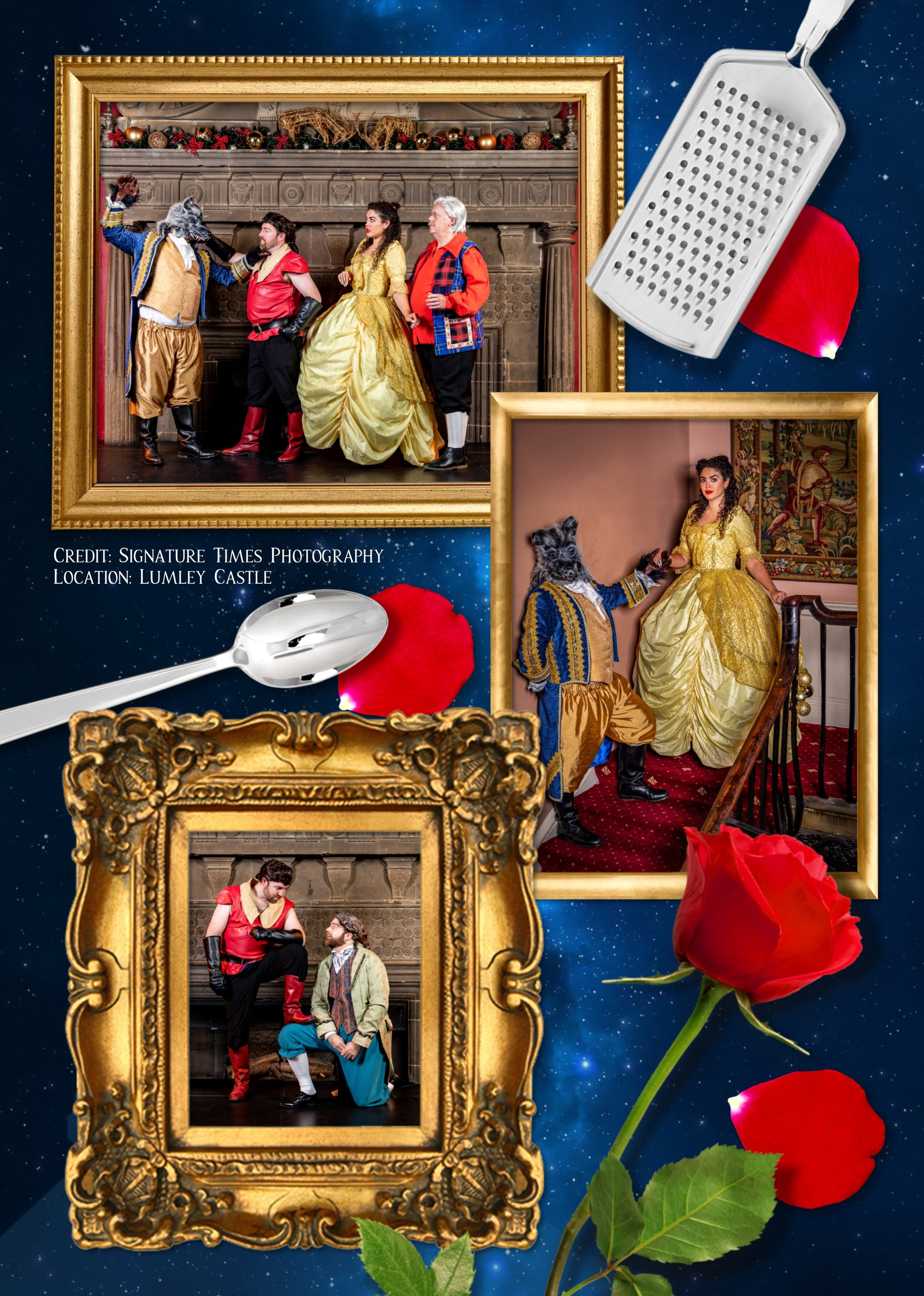 Beauty And The Beast Programme 4.jpg