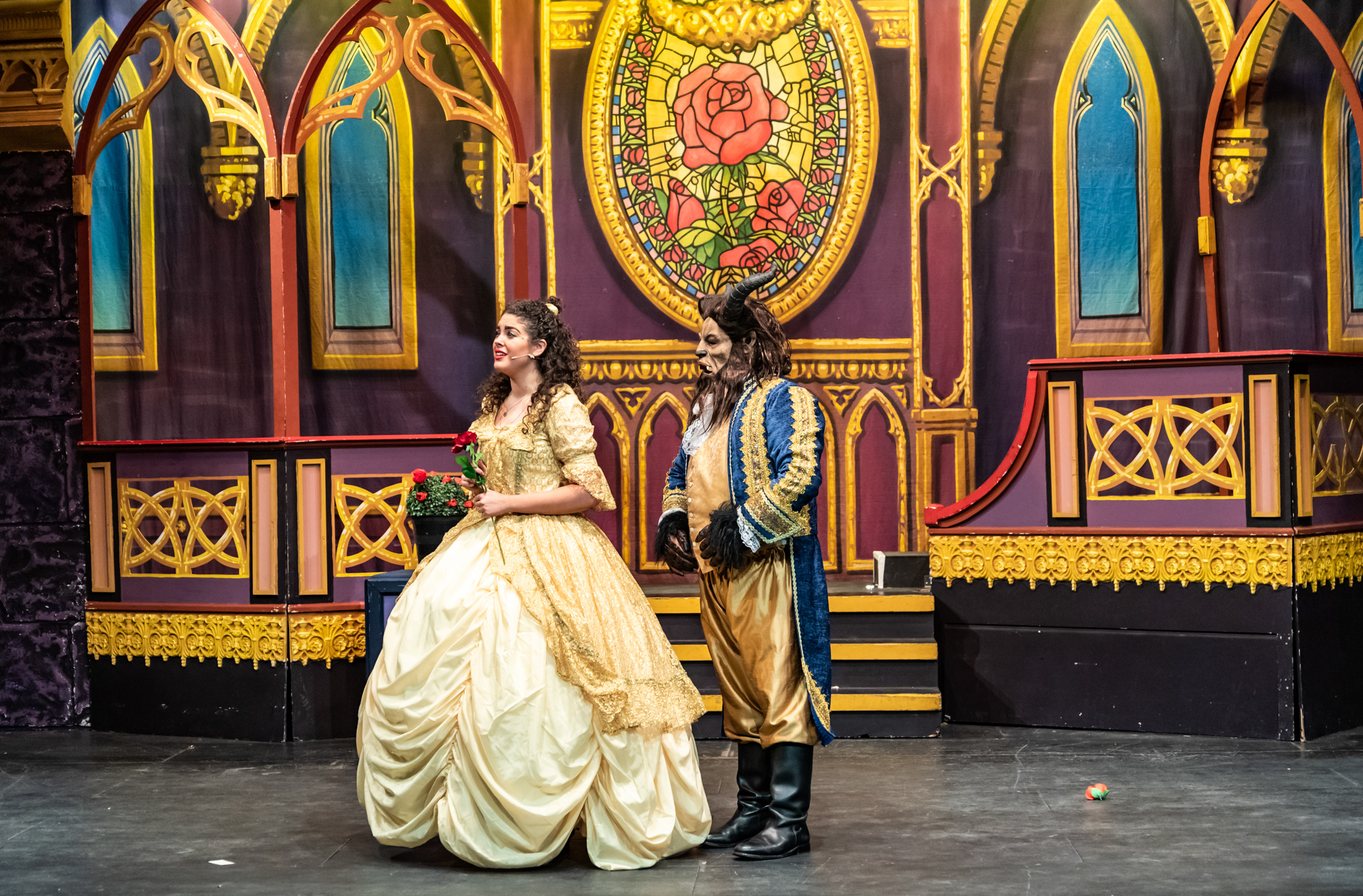 Beauty and the Beast (151 of 171).jpg