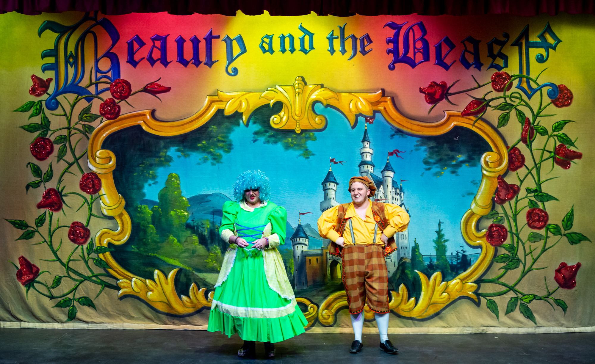 Beauty and the Beast (169 of 171).jpg