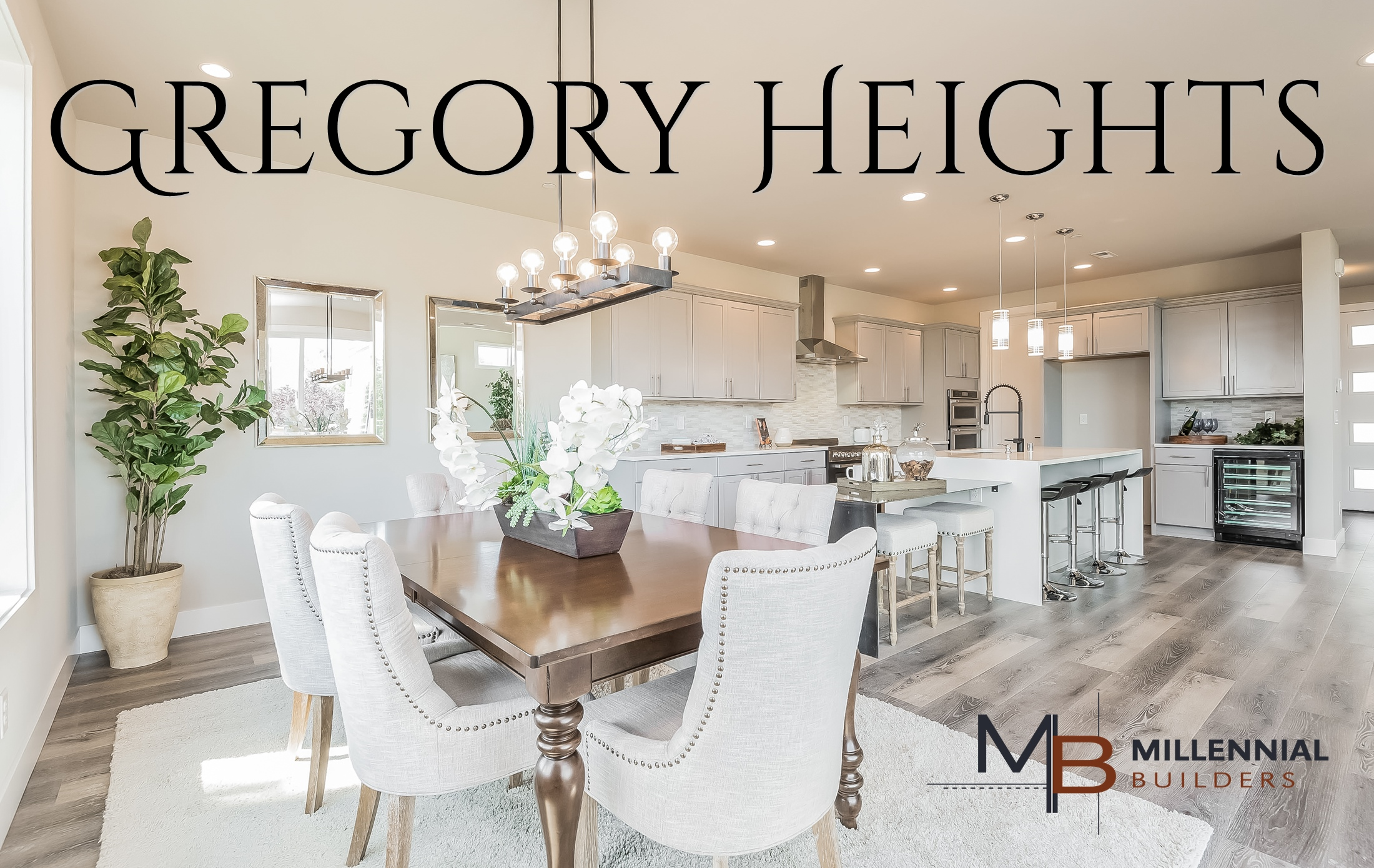 Gregory Heights Landing Page.jpg