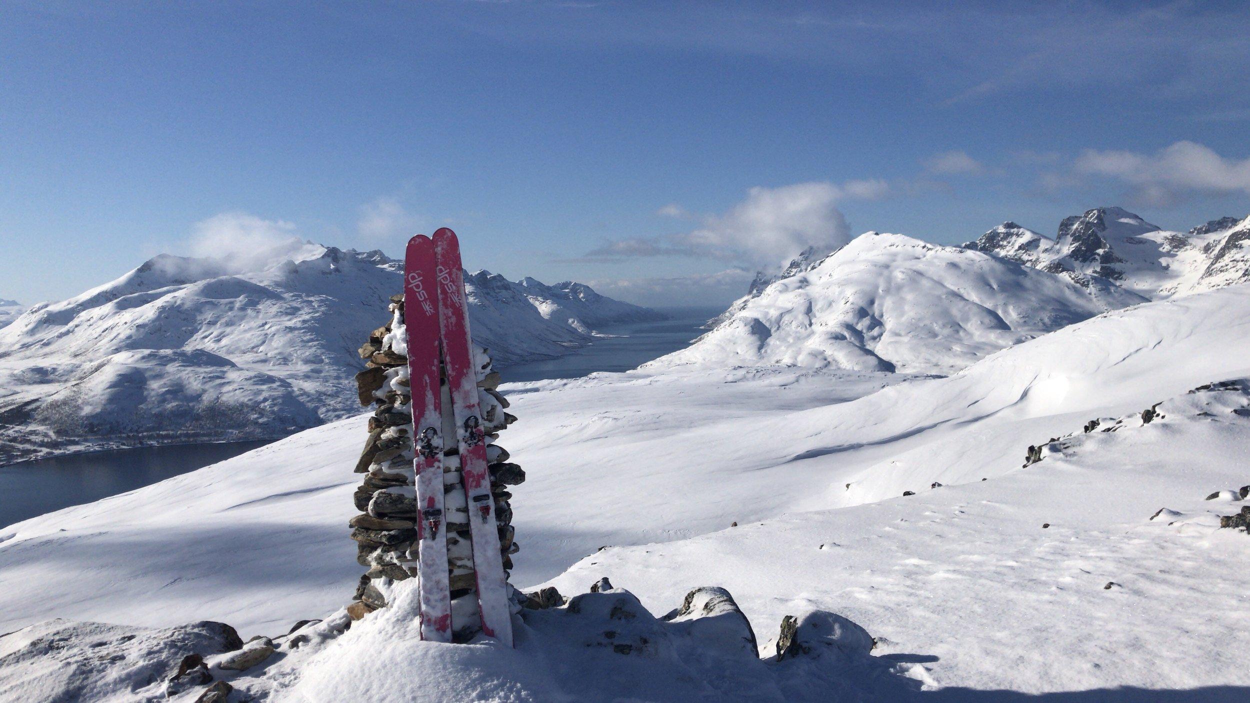Pudderpiken vinter-32.jpg