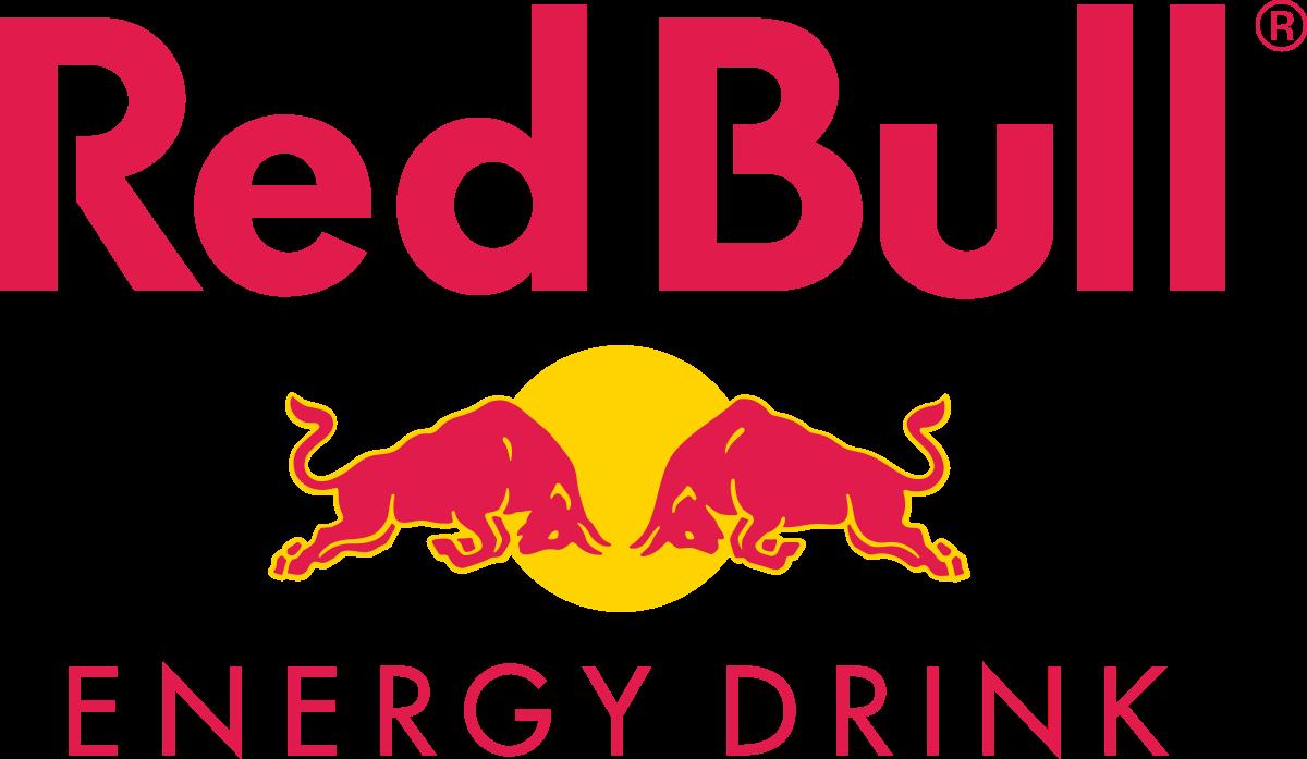 Redbull Norge - Energi drikk som får deg til å yte og nyteRed Bull Energy Drink er en funksjonell drikk som gir deg vinger når du trenger det. Vitaliserer kropp og sinn.