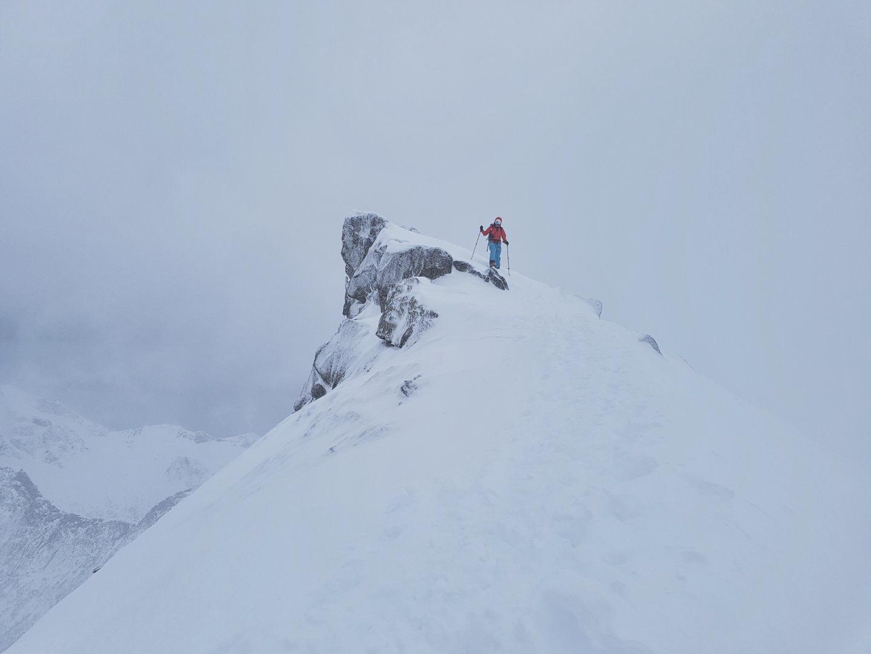 Pilan 828 moh