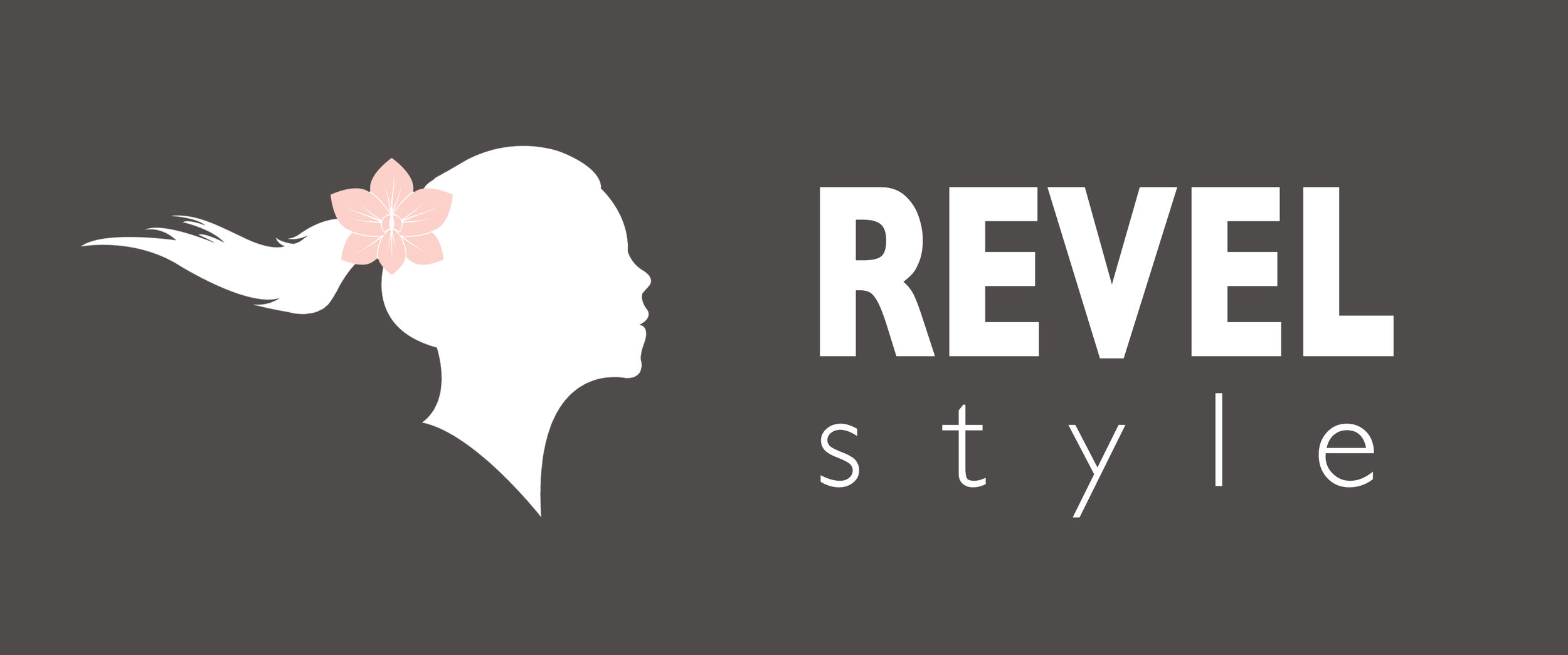 RS Logo (Horizontal, Grey).jpg
