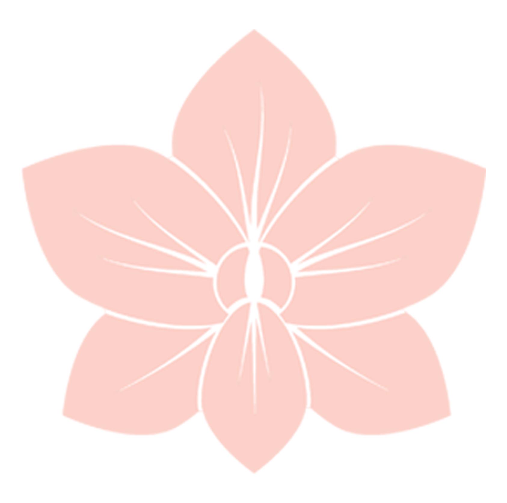 RS Logo (Flower, Pink).jpg