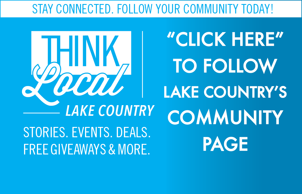 TLSite_LakeCountry_FollowPic.png