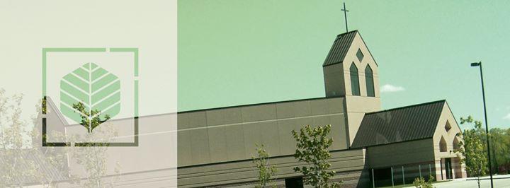 Elmbrook Church - 777 S Barker Rd, Brookfield, WI 53045(262) 786-7051
