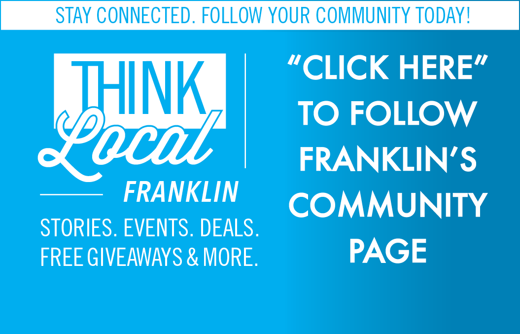TLSite_Franklin_FollowPic.png