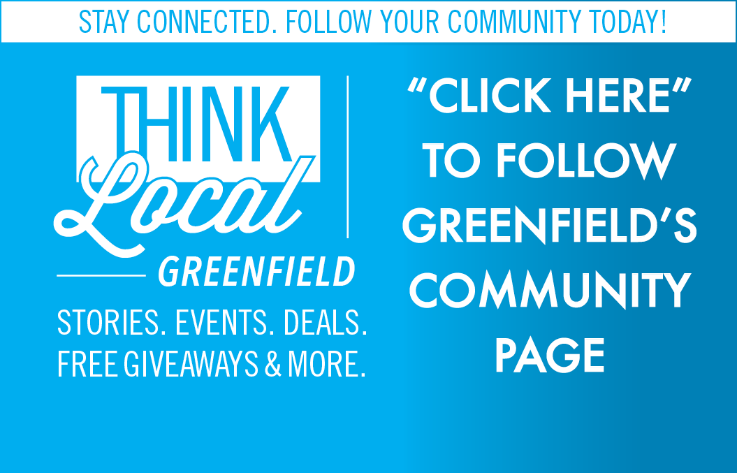 TLSite_Greenfield_FollowPic.png