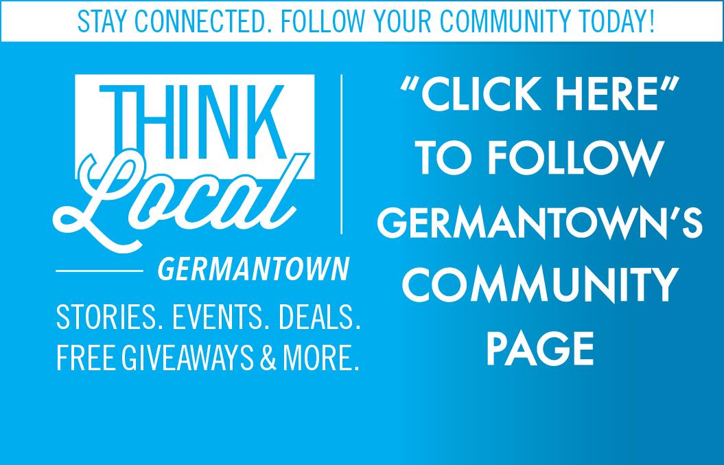 TLSite_Germantown_FollowPic.png