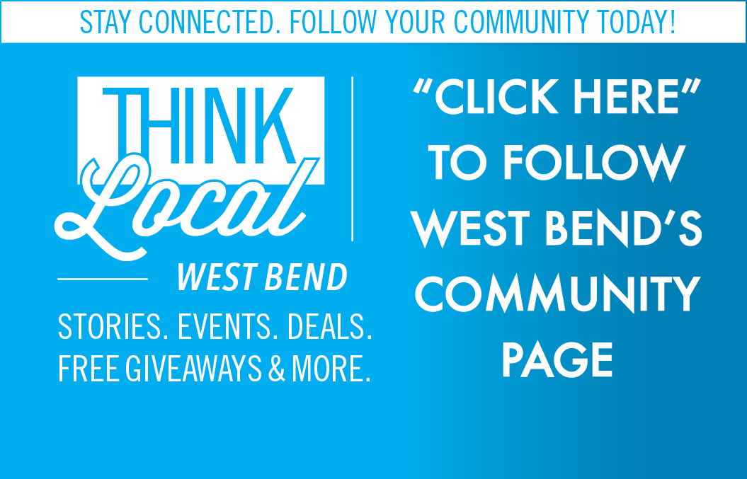 TLSite_WestBend_FollowPic.png