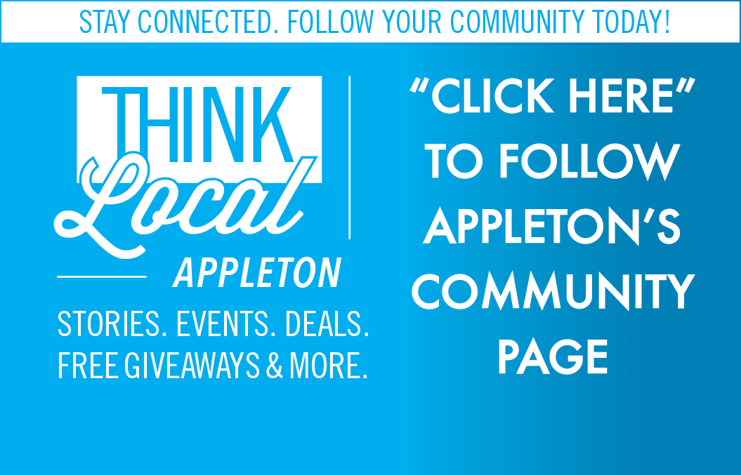 TLSite_Appleton_FollowPic.png