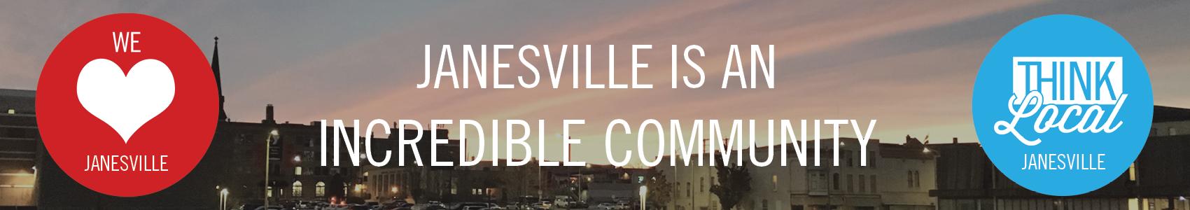 TLWebsite_JanesvilleHeader.png