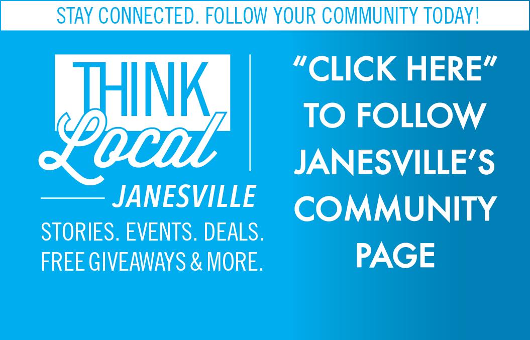 TLSite_Janesville_FollowPic.png