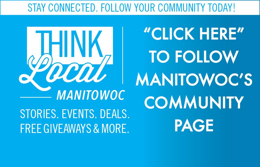 TLSite_Manitowoc_FollowPic.png