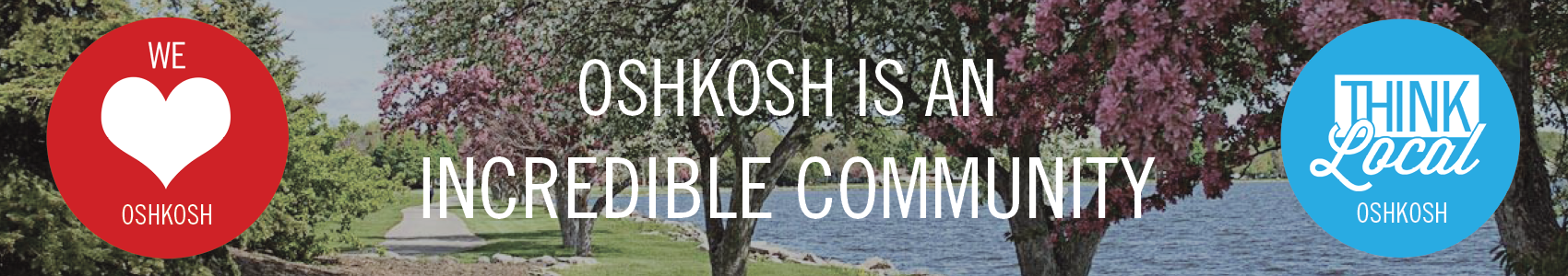 TLWebsite_OshkoshHeader.png