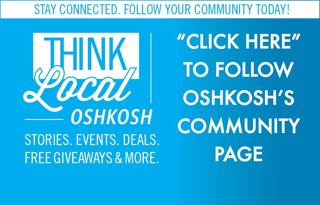 TLSite_Oshkosh_FollowPic.png