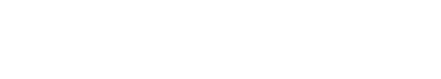 collections-padded-white.png