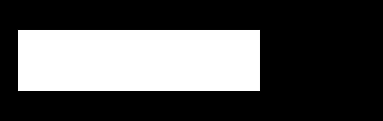 farm to fiber.png