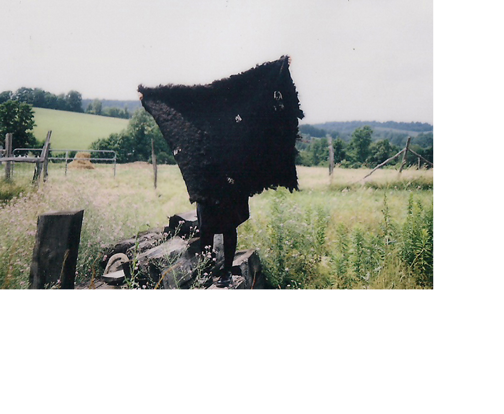 Image8-final.png
