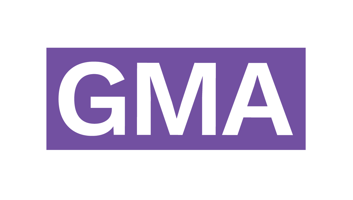 GMA-03.png