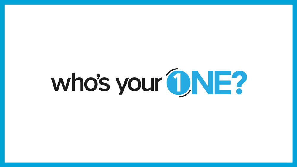 Whos-Your-One-16x9.jpg