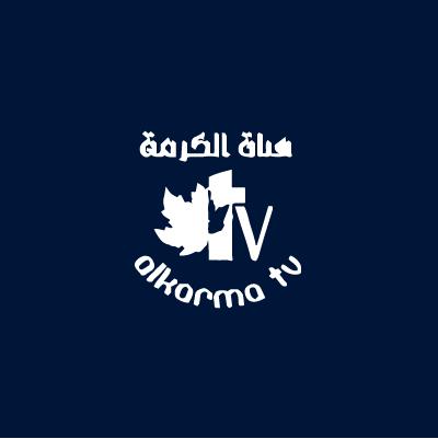 TW TV Logos-04.png